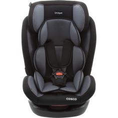 Imagem de Cadeira Para Auto Unique  Sport 0 A 36kg - Cosco