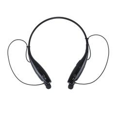 Fone de Ouvido Bluetooth com Microfone OEX Active HS300 Gerenciamento chamadas