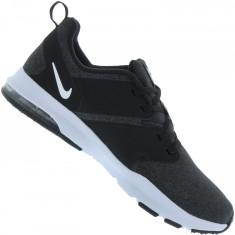 16582e6f0d09a Tênis Nike Feminino Corrida Air Bella TR