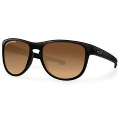 Óculos de Sol Masculino Oakley Sliver R OO9342