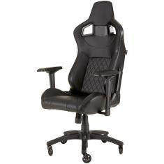 Cadeira Gamer Reclinável T1 RACE Corsair