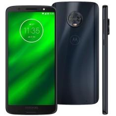 Smartphone Motorola Moto G G6 XT1925-3 32GB Android