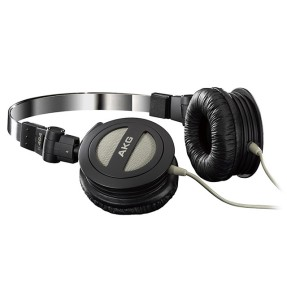 Headphone AKG K 404