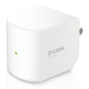 Repetidor Wireless 300 Mbps DAP-1320 - D-Link