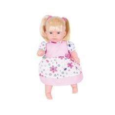 Imagem de Boneca Docinho da Mamãe Super Toys