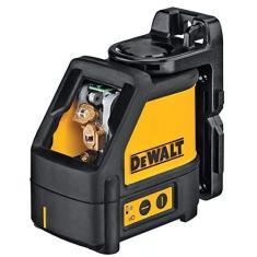 Imagem de Nível a Laser Automático 15 Metros DW088K Dewalt