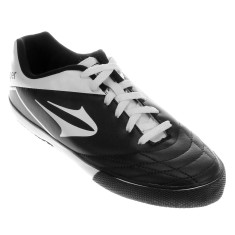 d6577b31880aa Tênis Topper Masculino Futsal Frontier 7