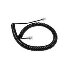 Cordão Espiral Modular Intelbras KS 4245 -