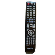 Imagem de Controle Para Home Theater Samsung Ah59-02144M