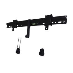 """Imagem de Suporte para TV LCD/LED/Plasma Parede 55"""" Brasforma SBRL501"""