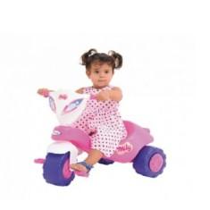 Imagem de Triciclo com Pedal Xalingo Mily