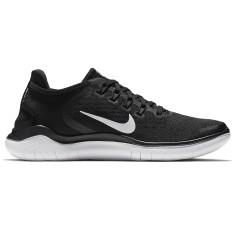 1266d485c5f Tênis Nike Feminino Corrida Free RN 2018