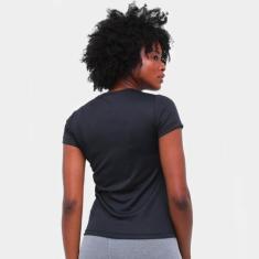 Imagem de Camiseta Gonew Básica Fast Feminina