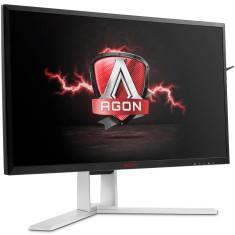 """Imagem de Monitor Gamer LED 24,5 """" AOC Full HD Agon AG251FG"""