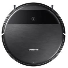 Imagem de Aspirador de Pó e Água Portátil Robô Samsung Powerbot-E VR5000RM