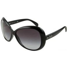 Foto Óculos de Sol Feminino Retrô Ray Ban RB4127 3cdddc1c5c