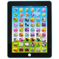 Imagem de Tablet Infantil Art Brink Bilíngue
