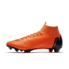a141ff93dc Foto Chuteira Campo Nike Mercurial Superfly VI Pro Adulto
