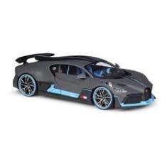 Imagem de Miniatura 1:18 Porsche 911 Gt3 Rs 4.0 Bburago