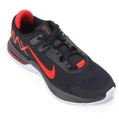 Imagem de Tênis Nike Masculino Casual Air Max Alpha Trainer 4