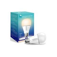 Imagem de Lâmpada LED Wi-Fi Inteligente TP-Link Kasa