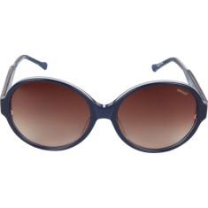 Foto Óculos de Sol Feminino Redondo Colcci 5028 4524f6f43d