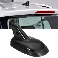 Imagem de Manequim Carro Antena Tubarão Barbatana Spoiler Para vw / Volkswagen Jetta MK5 Golfe MK6 Passat
