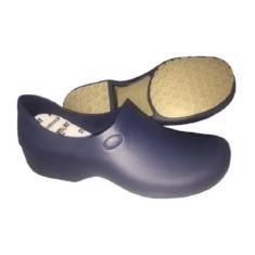 Imagem de Sapato De Segurança Antiderrapante  Nº36 - Sticky Shoes