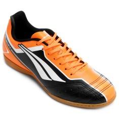 Foto Tênis Penalty Masculino Matis VI Futsal 3355e2f61ddd9