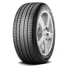 Pneu para Carro Pirelli Scorpion Verde All Season Aro 19 255/55 111H