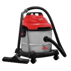 Aspirador de Pó e Água Profissional Worker 498556