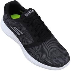Tênis Skechers Masculino Casual Go Run 600