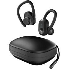 Imagem de Skullcandy Push Ultra True Wireless In-Ear Ear Ear - Amarelo Elétrico
