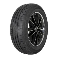 Pneu para Carro Michelin Energy XM2 Aro 14 185/60 82H