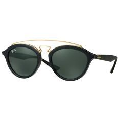 Óculos de Sol Feminino Ray Ban RB4257 032298ff62