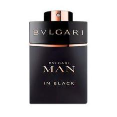 Imagem de Bvlgari Man in Black Eau de Parfum - Perfume Masculino 60ml