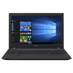 "Notebook Acer Intel Celeron N3060 4GB de RAM SSD 128 GB 11,6"" Windows 10"
