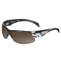 Óculos de Sol Unissex Mormaii Street Air