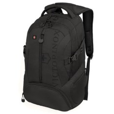 Mochila Victorinox com Compartimento para Notebook VX Sport Scout