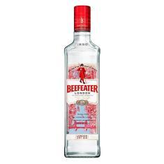 Imagem de Gin Beefeater London Dry 750 ml