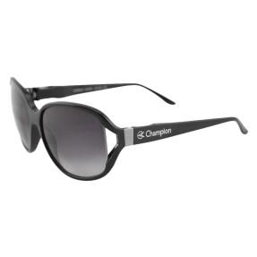 6324e9d4d5e7f Óculos de Sol Feminino Champion GS00014
