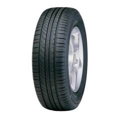 Pneu para Carro Michelin Energy XM2 Energy XM2 Aro 14 175/65 82T