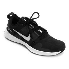 Imagem de Tênis Nike Masculino Academia Varsity Compete Tr 2