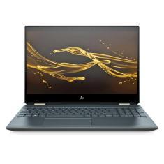 """Imagem de Notebook HP Spectre x360 Intel Core i7 1165G7 15"""" 16GB SSD 512 GB 11ª Geração Windows 10 Conversível"""