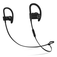 Fone de Ouvido Bluetooth Wireless com Microfone Beats Eletronics PowerBeats3