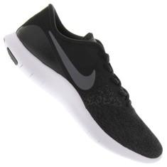 38704e7c210c5 0  1  2  3  4  5  6  7. Tênis Nike Masculino Flex Contact Caminhada
