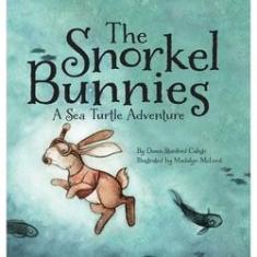 Imagem de The Snorkel Bunnies