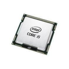 Processador Intel Core I5 4570 3.20ghz 6mb - Lga 1150 - 4ª Geração Oem