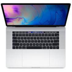"Macbook Apple Pro MV992 Intel Core i5 13,3"" 8GB SSD 256 GB Tela de Retina 8ª Geração"