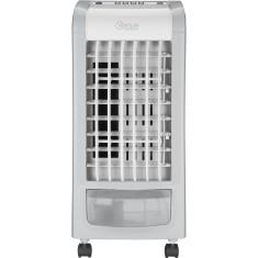 Climatizador Cadence Umidificador Frio Compact CLI 302
